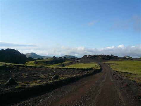 turisti per caso islanda strade islandesi viaggi vacanze e turismo turisti per caso