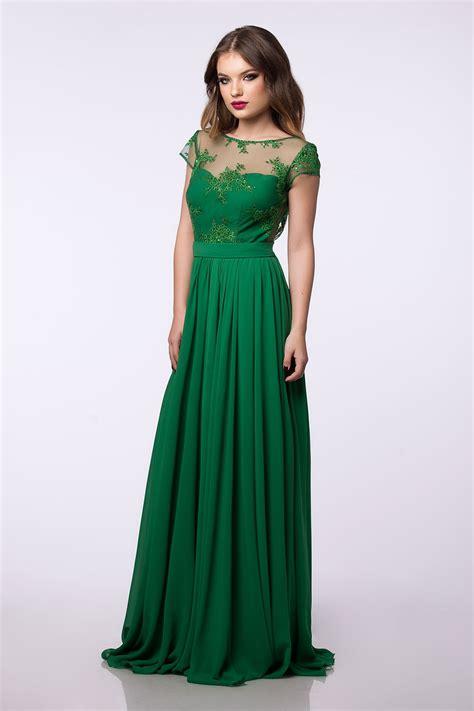 ieftine de vanzare rochii de seara ieftine de vanzare abiti donna