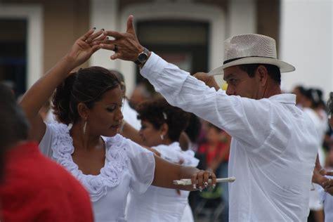 tutorial dance havana cuban salsa for beginners basic steps moves dancelifemap