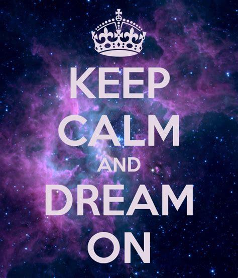 imagenes de keep calm and never give up gevisualiseerde mr dreamdate grenzeloze vrouwen