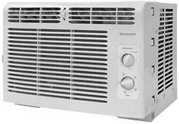 21 Inches Wide Window Air Conditioner Airconditioneri