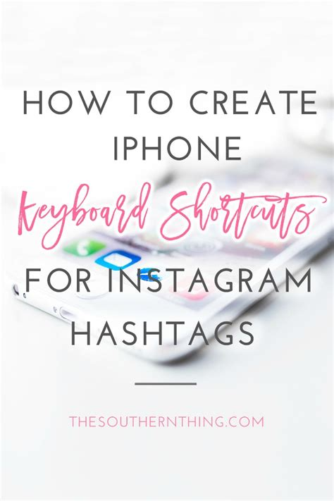 how to make a short cut on natural hair how to create iphone keyboard shortcuts for instagram