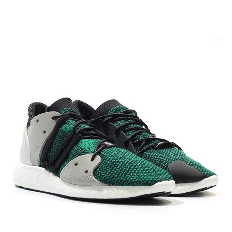 Adidas Eqt 1 adidas eqt f15 og collection sneakers addict