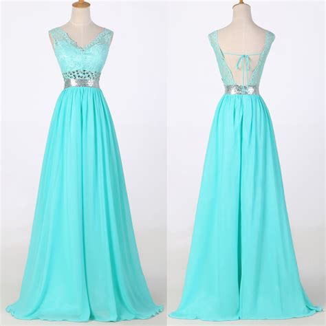 ebay evening dresses 2016 maxi long dresses turquoise evening formal party