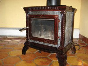 Used Soapstone Stoves For Sale - 17 best ideas about soapstone wood stove on
