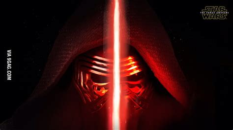 Lego Wars Iphone All Hp Kylo Ren Exclusive Wallpaper From The Wars Notebook