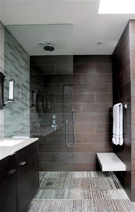 minimalist bathroom design ideas 1000 ideas about minimalist bathroom design on