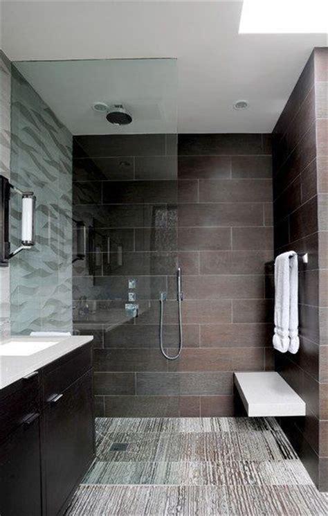 1000  ideas about Minimalist Bathroom Design on Pinterest
