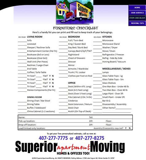 apartment simple moving apartment checklist decor color apartment simple moving apartment checklist decor color