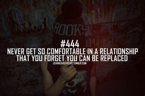 Comfortable Quotes by Comfortable Is Bad Relationship Quotes Quotesgram