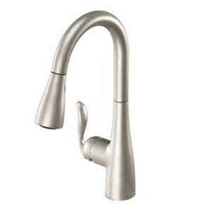 Moen Kitchen Faucet Reviews moen faucet reviews buying guide 2017 faucet mag