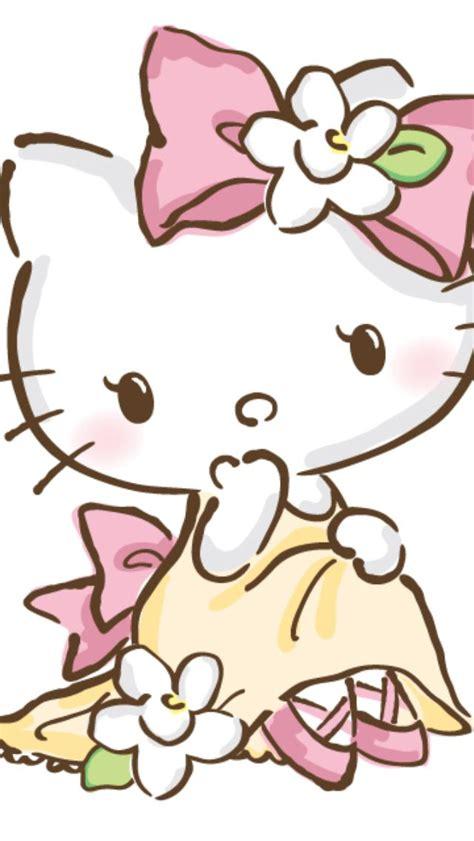 imagenes de hello kitty que brillen a00ca91fd5ba9d9206ae57333154469c jpg 640 215 1 136 p 237 xeles