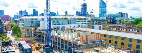 Top 10 Uk Concrete Contractors - concrete frame contractors uk pixels1st
