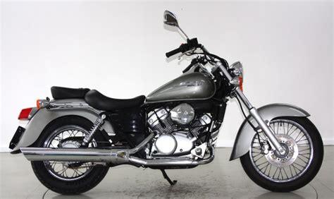 Motorrad 125 Ccm 11 Kw Honda by Honda Vt 125 C Shadow X Y 3 125 Ccm Motorr 228 Der Moto