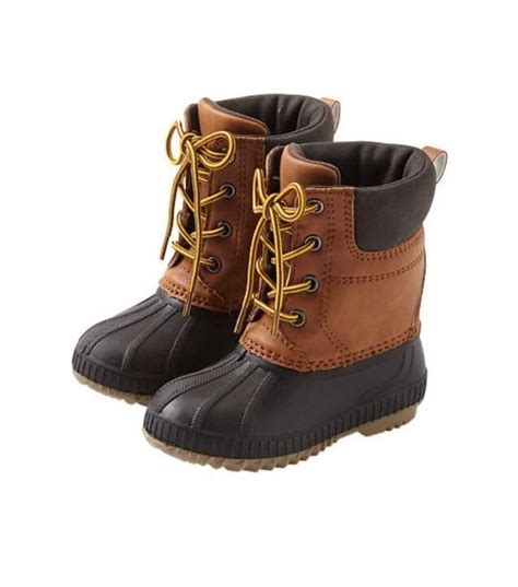 duck boots for boys 1000 ideas about toddler boys on toddler