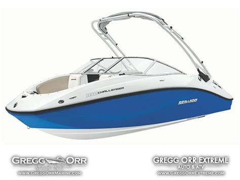 sea doo boats for sale arkansas jet boats for sale in arkansas