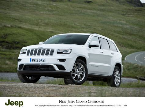 2013 Jeep Grand Owners Manual 100 Owners Manual For 2013 Jeep Grand 2013