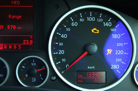 vw engine light vw check engine light vw free engine image for user