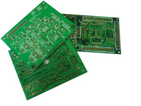 Techniques Of Layout Design In Pcb | practical pcb layout tips every designer needs to know