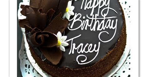 happy birthday tracy images photography by yecap using olympus obscura happy