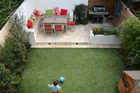 ideas for a garden small patio ideas the garden