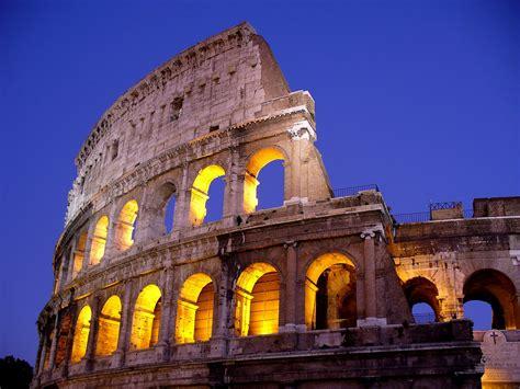 di roma orari visita al colosseo orari e biglietti rome accommodation