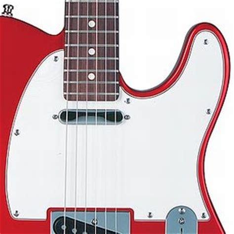 Terbaru Obeng 8 In 1 Senter Lu Led Multifungsi Perkakas Screwdriver 3 ply pickguard for telecaster guitar white daftar harga