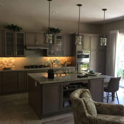 American Kitchen And Bath by Santa Clara County Kitchen Bath Contractors