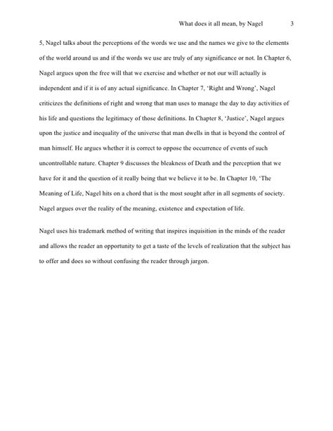 how to write philosophy papers 20 top tips for writing an essay in a hurry how to write a