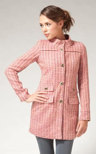 aliexpress trustpilot 50 off tulle womens retro mandarin collar tweed sixties