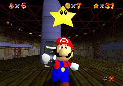 n64 android roms image gallery mario 64 emulator