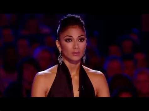 10 best x factor auditions top 10 best auditions the x factor