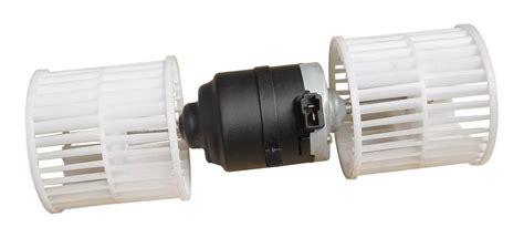 Blower Fan Motor blower motor pics blower motor resistor