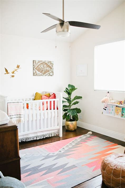 rugs for baby nursery 25 best ideas about aztec rug on bohemian rug
