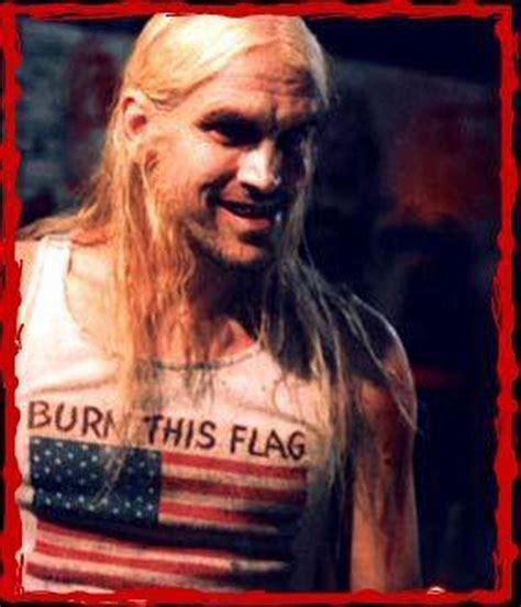 rob zombie house of 1000 corpses house of 1000 corpses otis rob zombie movies pinterest