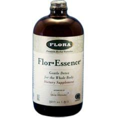 Does Flor Essence Detox All Areas by 1000 Images About How To I Deal With C A N C E