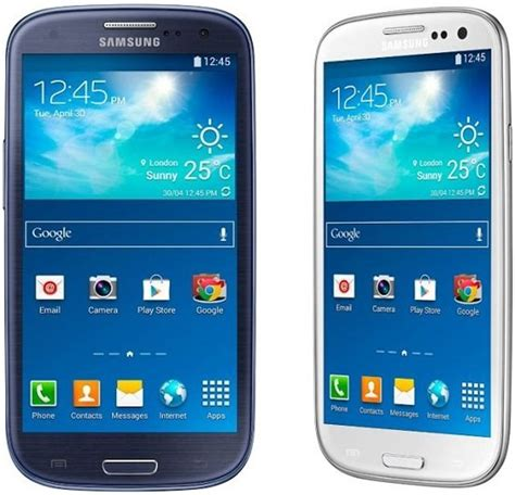 samsung mobile galaxy s3 neo samsung i9301 galaxy s3 neo ceplik