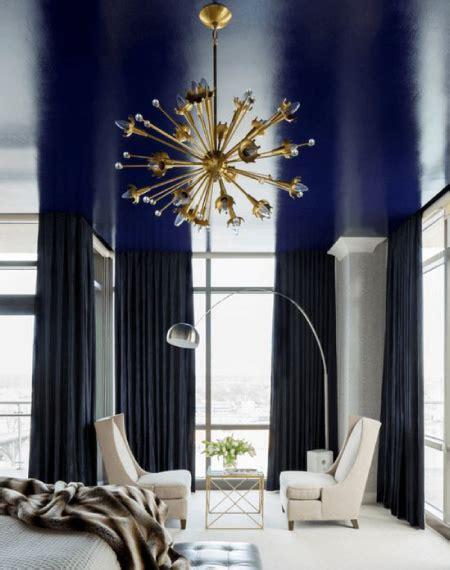 soffitti colorati soffitti colorati soffitti colorati tante idee e