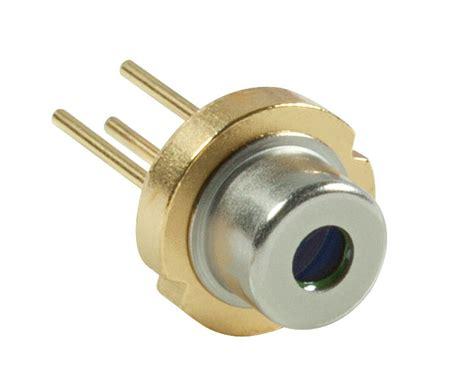 multimode laser diode laser diodes 2017 high power burning laser pointers dpss laser diode ld modules kinds of