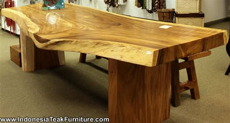large wooden kitchen table wooden table manufacturer