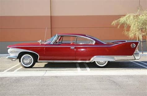 plymouth cars 60s 60s station wagon for sale autos post