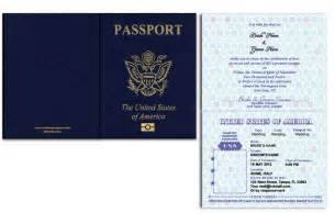 us passport template blank united states passport template quotes