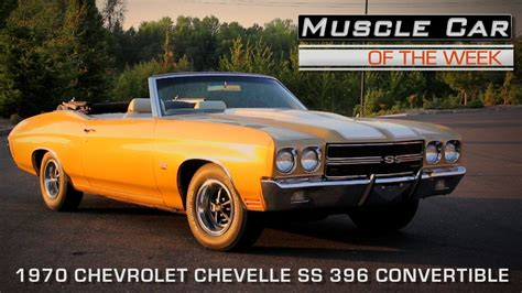 2014 chevrolet impala ss for sale 1963 chevrolet impala ss convertible for sale flemings