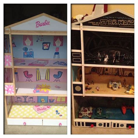 boys dolls house doll house for boys play houses plays and the o jays