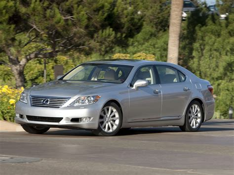 2010 lexus ls 460 car image 10 of 30 diesel station