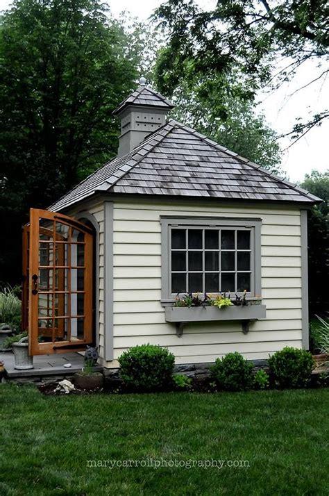 backyard tiny house 17 best images about backyard cottage ideas on pinterest