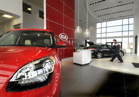 Massachusetts Kia Dealers Related Keywords Suggestions For Kia Dealers
