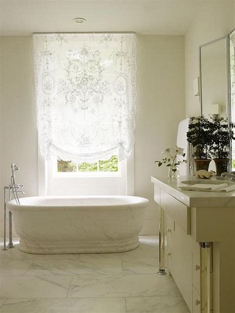 french decor bathroom french bathroom french bathroom bathrooms pinterest