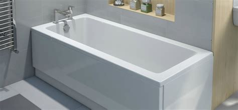 porcelain on steel bathtub review enameled steel bathtub reviews 28 images briggs