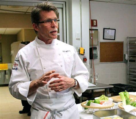 best tv chefs best 25 tv chefs ideas on iron chef